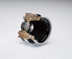 Seminario de fotografía contemporánea