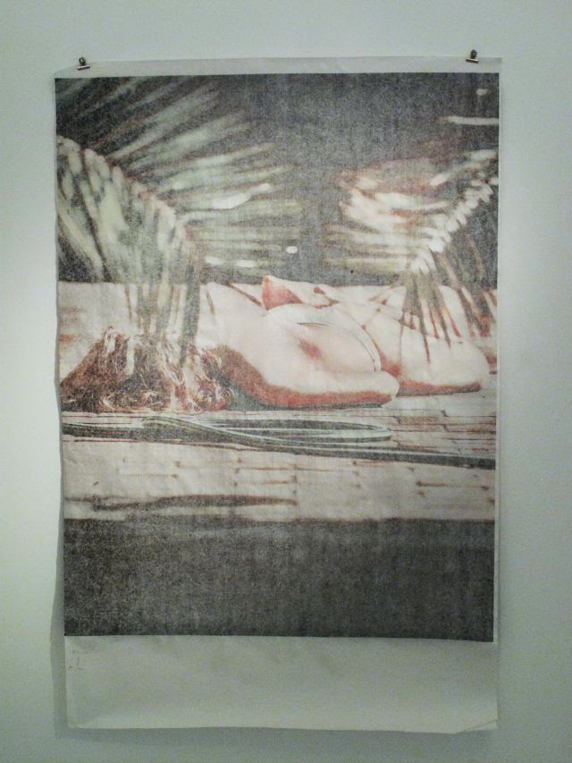 Rosana Simonassi - Reconstrucción - 9