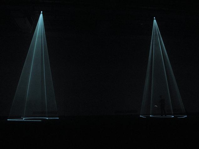 Anthony McCall 1