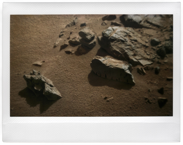 Erica Bohm_Serie Planet Stories