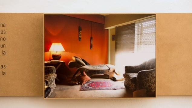 Interiorismo en terapia - Marina Zuccon - 4