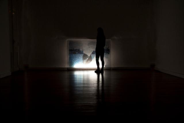 Carolina Magnin - Anima - 13