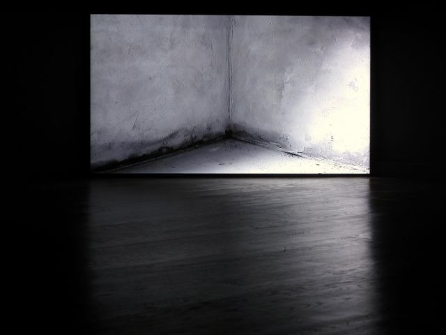 Alfredo Jaar - Punto Ciego