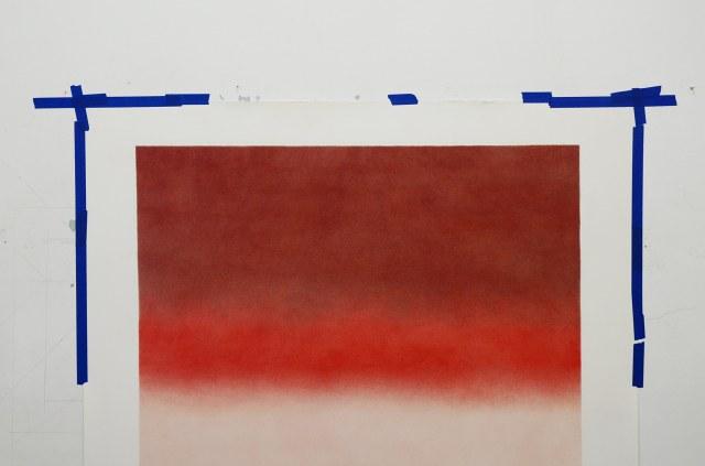 Estudio de Karina Peisajovich - 02
