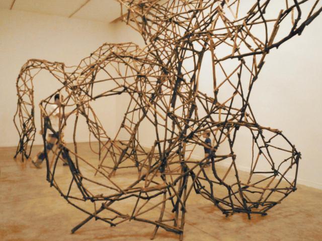 Camilo Guinot 01