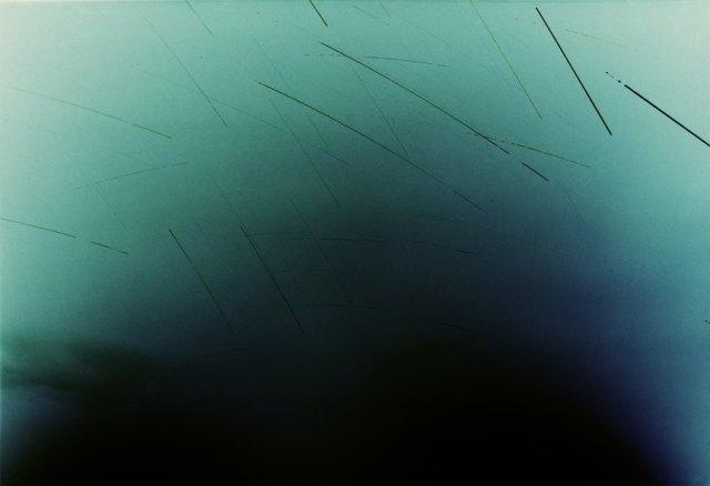 Chroma - Pablo Ziccarello - 7