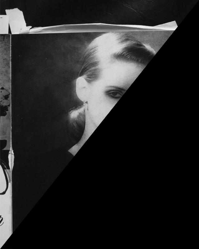 Persico Szalkowicz - Baile fantasma - 11