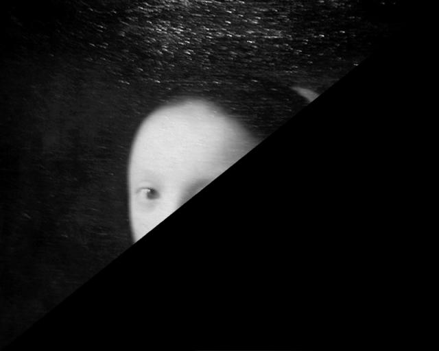Persico Szalkowicz - Baile fantasma - 20