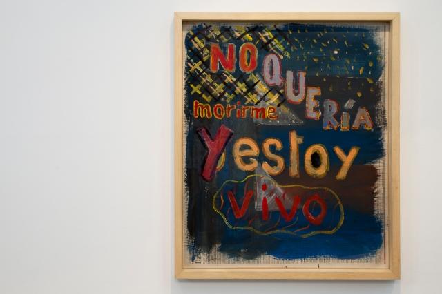 08-Pablo Rosales