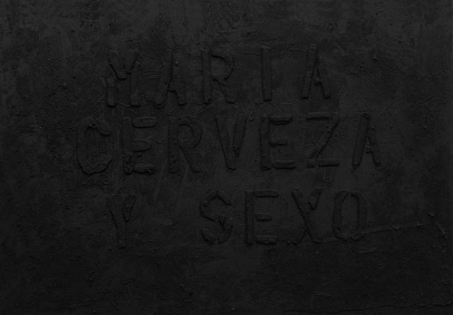 10_Gustavo Marrone -ST (maria cerverza y sexo)