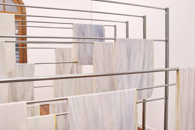 03-Mariana Lopez-Sala de secado