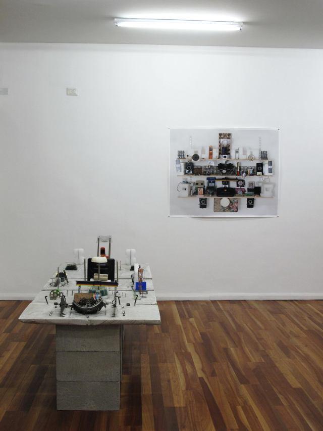 10-Pablo Cavallo-vista de sala