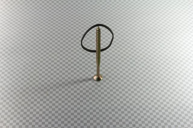 12-Nicolas Mastracchio-Tornillo, 2014, animación cuadro a cuadro, medidas variables, 00 min.  57 seg loop