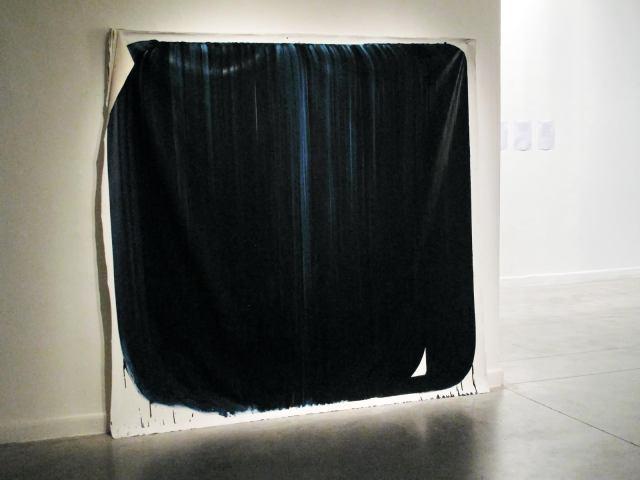 15-Sofia Bohtlingk-9 pinturas al oleo sobre tela 200 x 200 cm