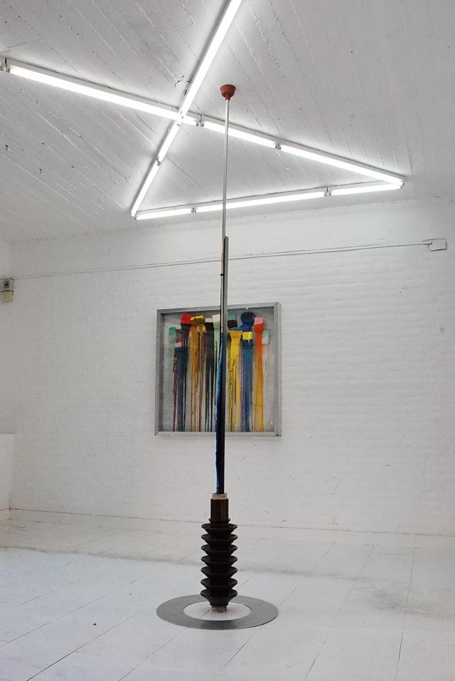 02-Irina Kirchuk-Composition 23-Vista de sala