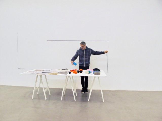 Dest-Daniel Joglar-La línea en acción-11
