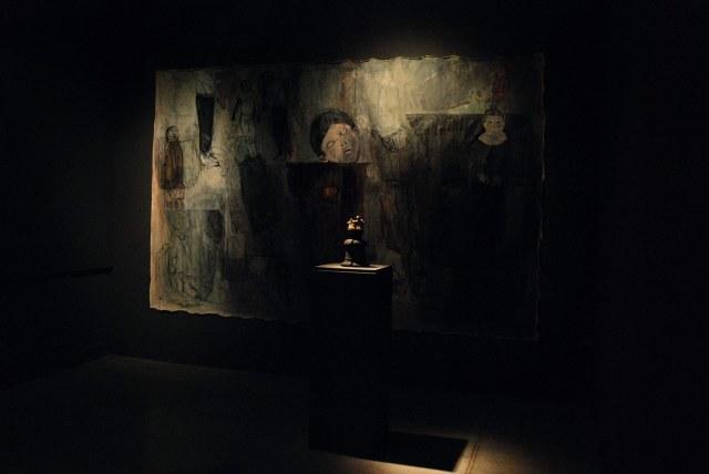 Beca FNA-Conti 2014-Julieta Barderi