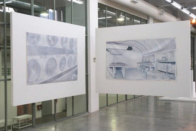 Beca FNA-Conti 2014-Mercedes Irisarri