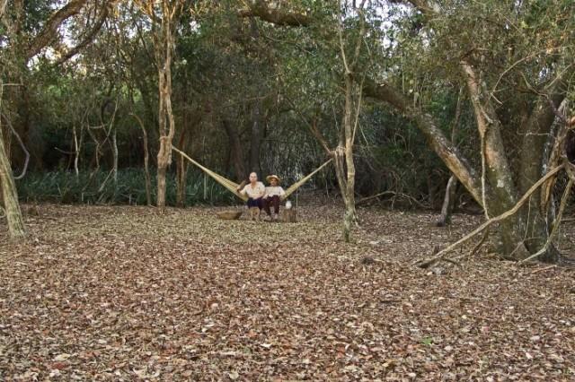 Bellos Jueves-Paz Encina-Hamaca Paraguaya-29