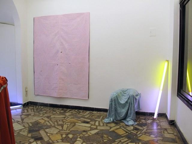 Medida suprasensible-Vista de sala - 02