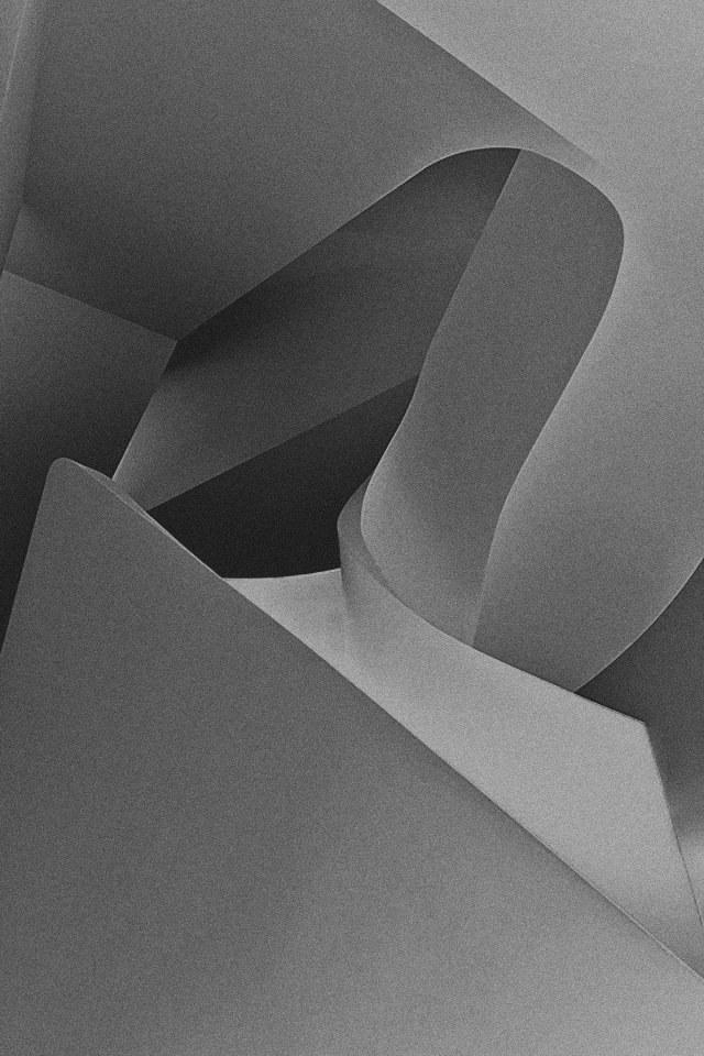 Miño_serie LA PIEL TRANSLUSIDA , toma digital impresion sobre seda, 6 de 8 partes 230 x 150 cm,