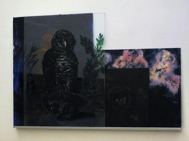El rayo y la arena-Verónica Calfat-02