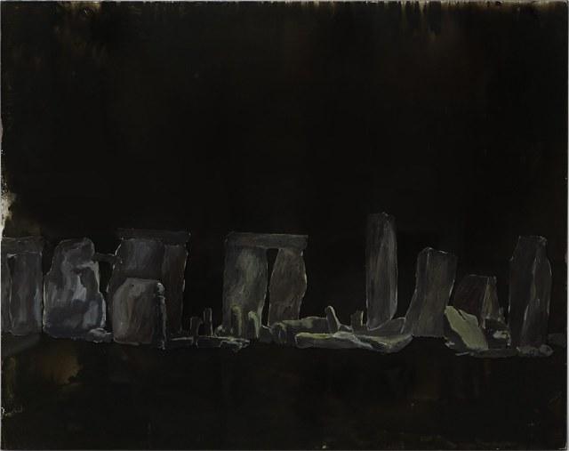 El rayo y la arena-Verónica Calfat-05