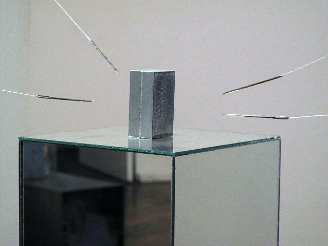 Escuela técnica-Omar Jury-13