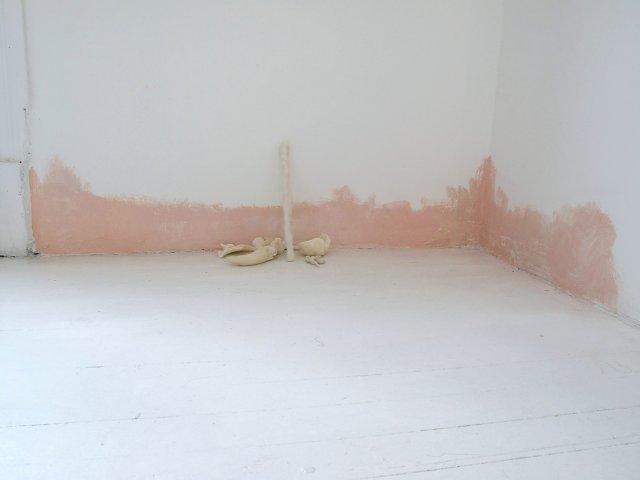 Dónde habita lo oculto_Camila Lamarca_08