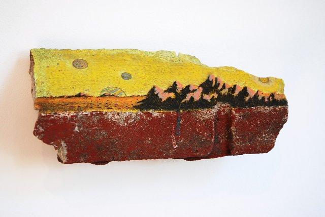 Breve antología del escombro ilustrado_Jorge Opazo_11