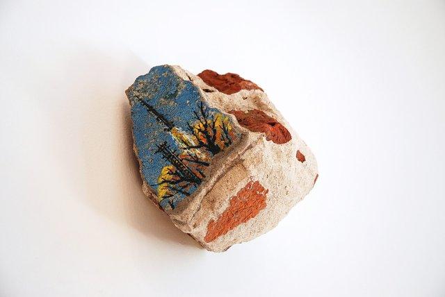 Breve antología del escombro ilustrado_Jorge Opazo_12