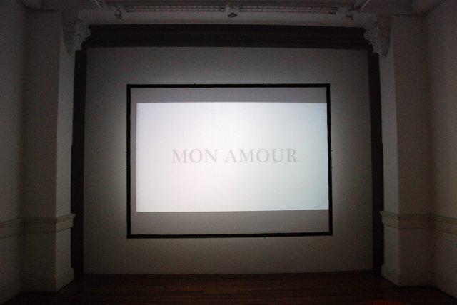 Mon amour 2014 video 25 min 34 seg_David Lamelas_03