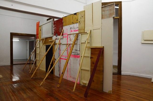 Tentativa de resistencia_Julián León Camargo_06