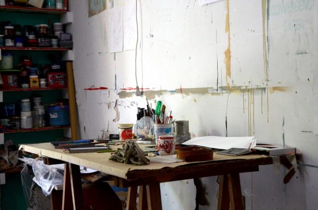 Estudio de Lux Lindner - 20