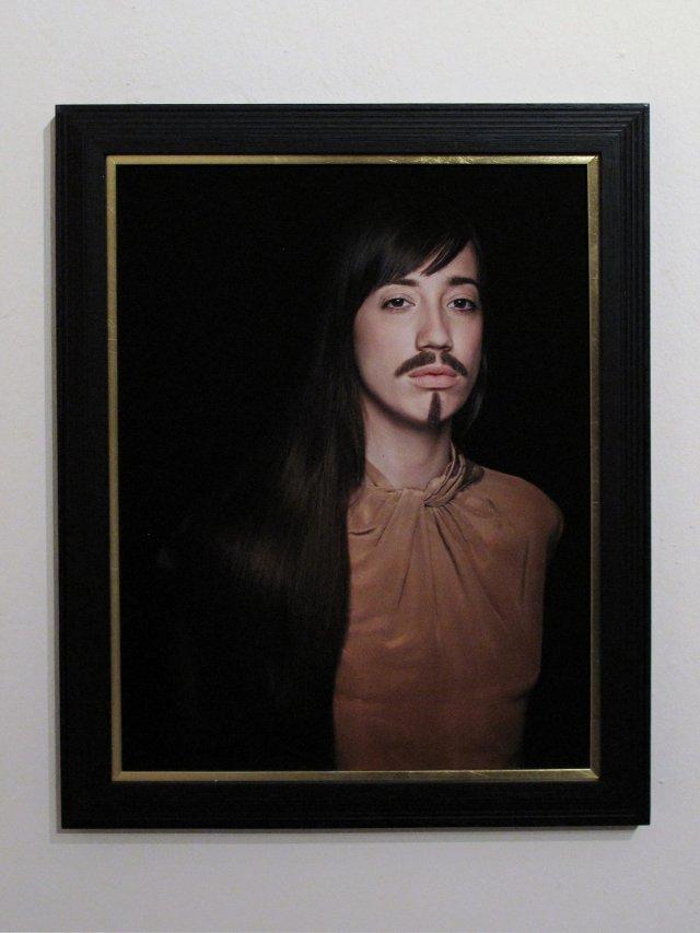 Lorena Fernandez 04