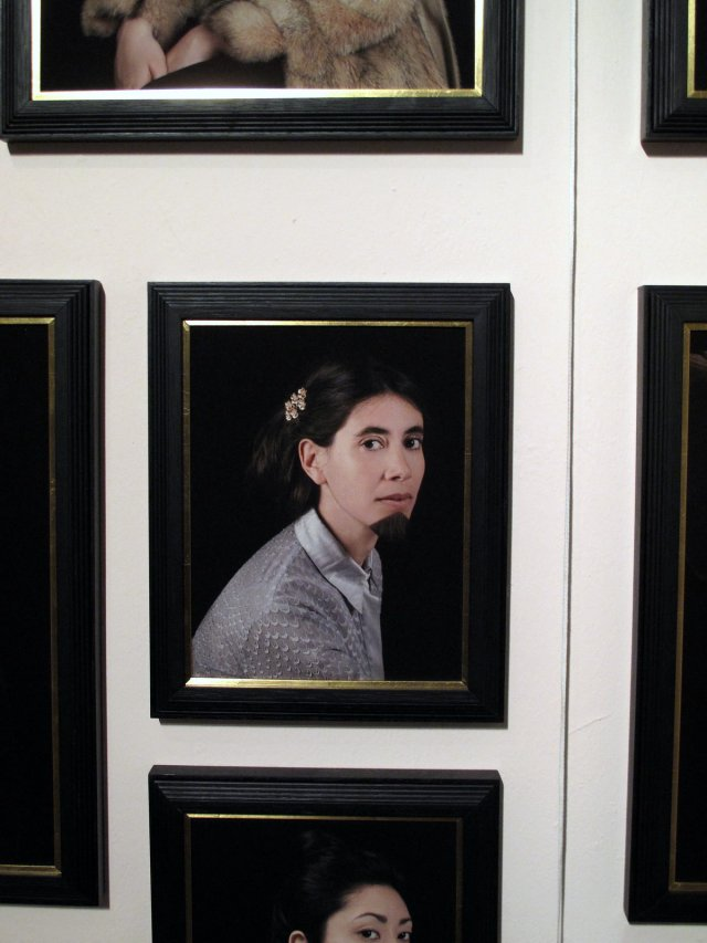 Lorena Fernandez 10