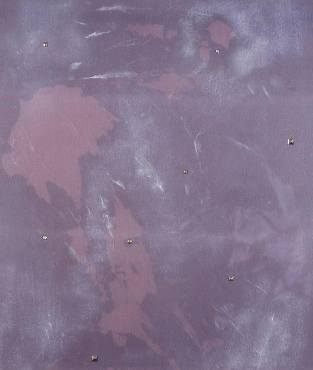 Tiziana Pierri - Eclipse - 11