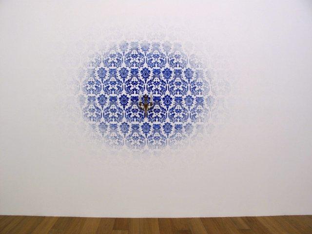 Jorge Macchi - Perspectiva 36