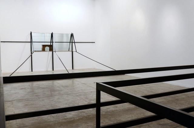 Fuga-Eugenia Calvo-02