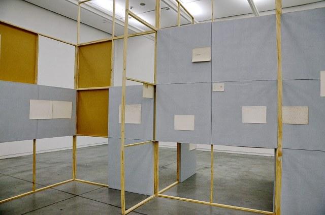 Borrar-Bernardo Ortiz-13
