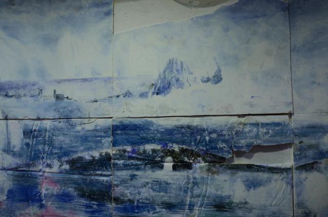 Fantasía de suspensión-mar polar-Darío Aguilar_09
