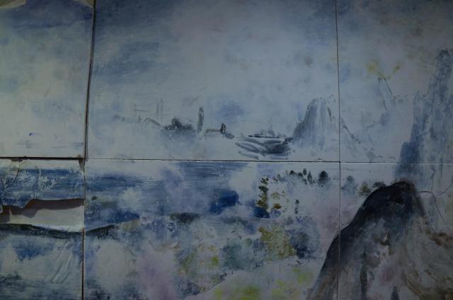 Fantasía de suspensión-mar polar-Darío Aguilar_10