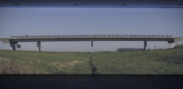 Feat-Km192-Francisco Vázquez Murillo-04