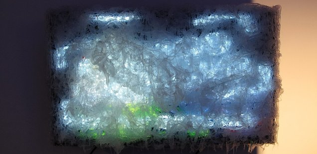 Feat-Shutdown-Diego Bianchi-15