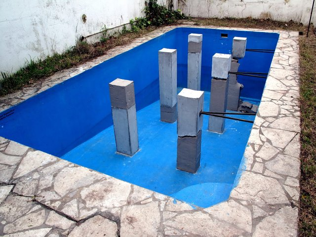 Residencia SENS Art-Estrella Estévez-15