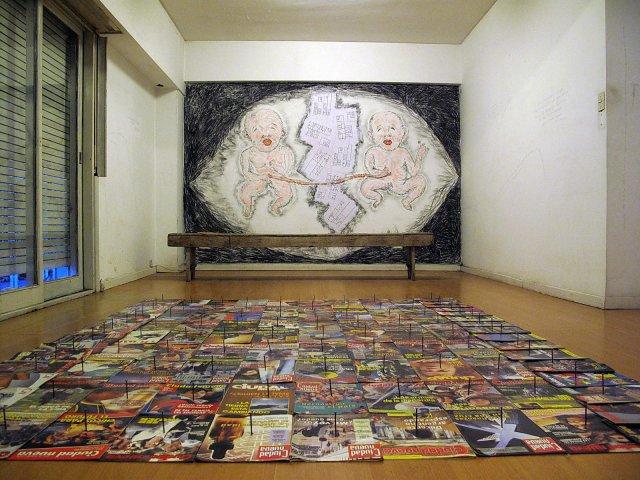 Residencia SENS Art-Gustavo Marrone-44