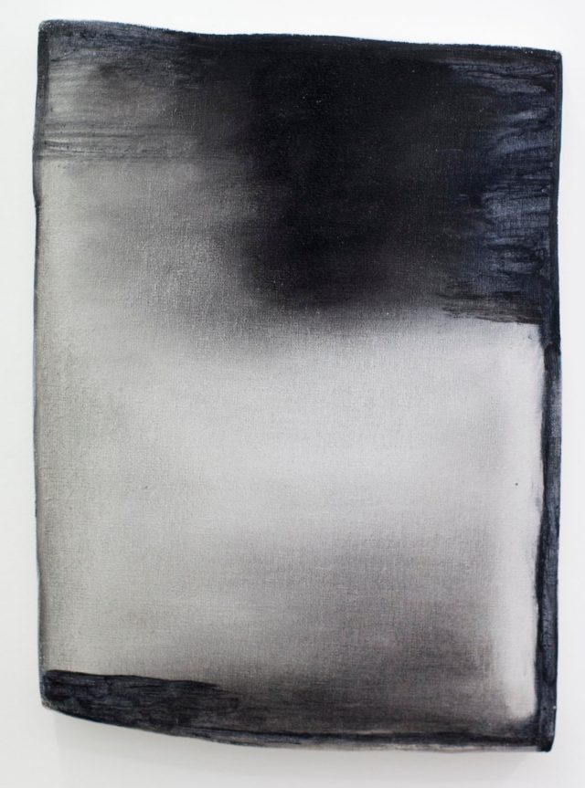 Valeria Maggi. Sin título, 2016. Óleo sobre tela. 28 x 20,5 cm_5