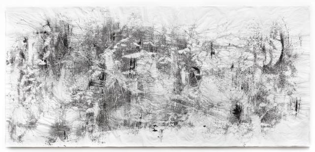 Apuntes de superficie-Diana Dreyfus-04