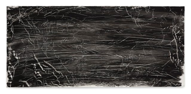 Apuntes de superficie-Diana Dreyfus-08