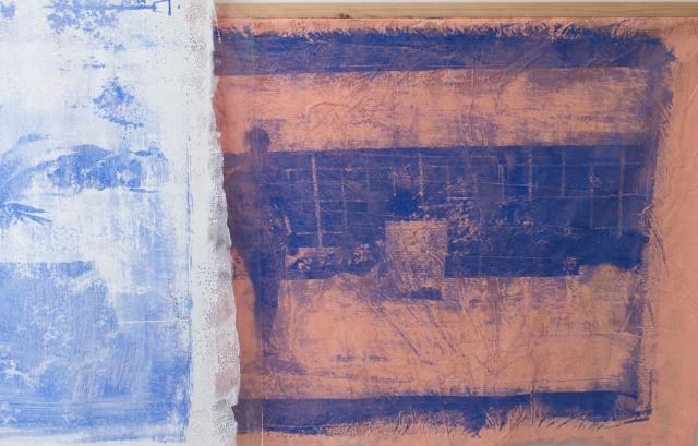Colaboración-Flavia Visconte-08